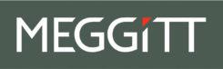 Meggitt-boxed-logo-greyRGB