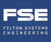 Filton Systems Engineering